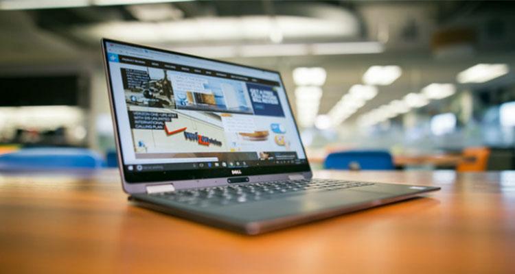 چند روش برای بهبود عملکرد لپ تاپ