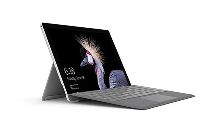 مایکروسافت surface  چیست؟
